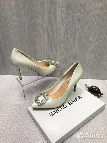 d2fe84af3 Женская обувь   Festima.Ru - Мониторинг объявлений