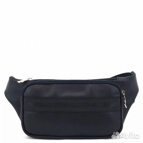 7bc8f5e19499 Поясная мужская сумка | Festima.Ru - Мониторинг объявлений