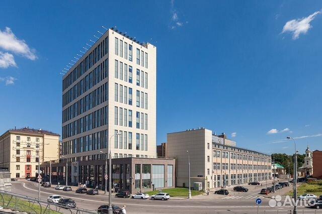 Арендатор коммерческий недвижимость продавать аренда офисов харьков собственник