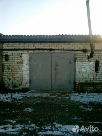 Рыбинск авито купить гараж плитка для пола в гараже купить