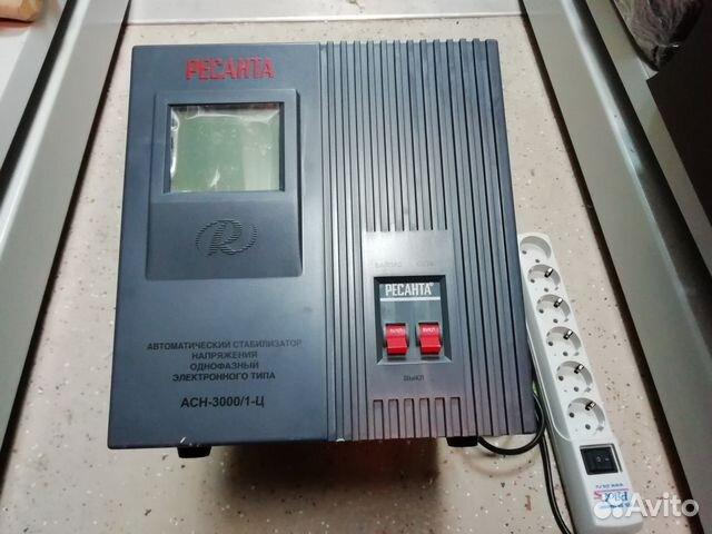 Купить в электростали стабилизатор напряжения скачать схемы стабилизаторов переменного напряжения