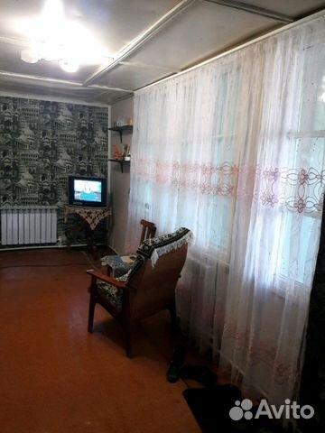 Коттедж 80 м² на участке 11 сот. 89184901705 купить 8