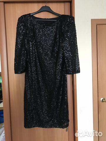 Gorgeous dress 89068643496 buy 1