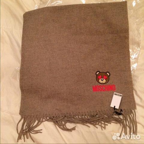 6f187af180f0 Новый шарф-палантин | Festima.Ru - Мониторинг объявлений