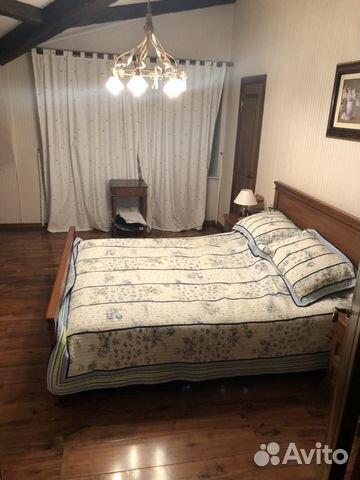 Продается двухкомнатная квартира за 6 250 000 рублей. Тула, улица Шевченко, 11А.