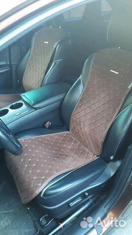 Toyota Venza, 2013 89021375838 купить 3