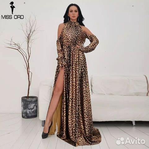 d412f3642760ae0 Вечернее платье | Festima.Ru - Мониторинг объявлений