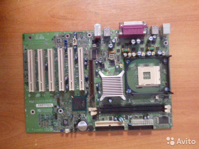 INTEL DESKTOP BOARD D845GEBV2 LAN WINDOWS 10 DRIVER