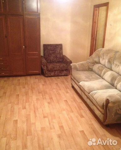 Продается однокомнатная квартира за 1 410 000 рублей. Саранск, Республика Мордовия, улица Косарева, 88А.