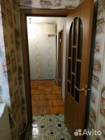Продается однокомнатная квартира за 3 350 000 рублей. Королев, ул. Болдырева 6.