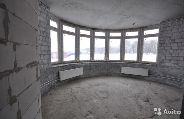 Продается трехкомнатная квартира за 6 229 000 рублей. МО, г. Химки, Квартал Международный, ул. Береговая, д. 10.