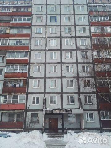 Продается трехкомнатная квартира за 5 200 000 рублей. р-н Истринский, г. Дедовск, ул. Гвардейская, 11.