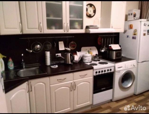 Продается однокомнатная квартира за 3 800 000 рублей. микрорайон , , Щёлково, Московская область, Богородский, 10к2.
