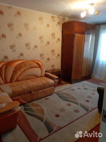 Продается однокомнатная квартира за 1 950 000 рублей. Иркутск, бульвар Рябикова, 29.