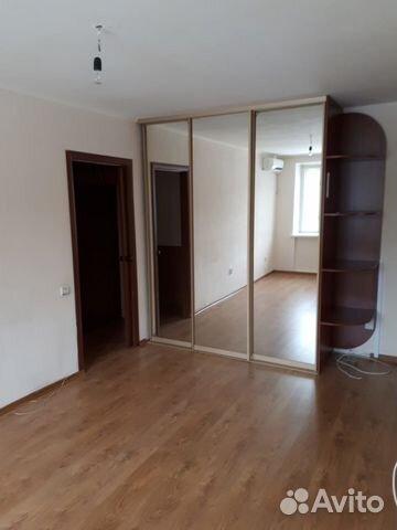 Продается четырехкомнатная квартира за 4 200 000 рублей. Казань, Республика Татарстан, улица Лушникова, 4.