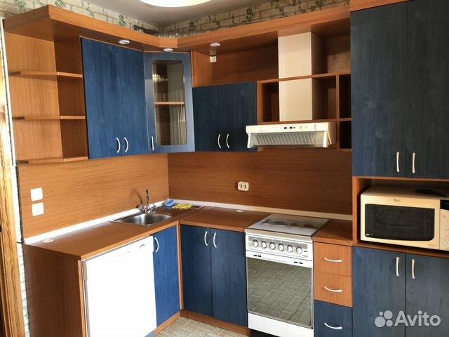 Продается двухкомнатная квартира за 4 000 000 рублей. ул Балаклавская.