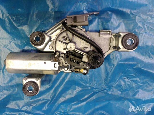 Моторчик стеклоочистителя Range Rover LR010920 89604488888 купить 5