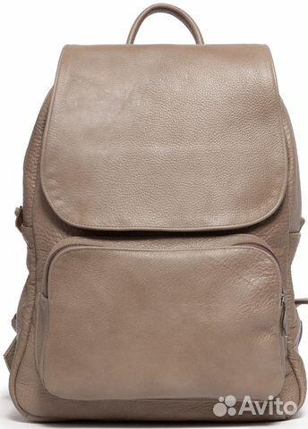 2e43e2e6faff Рюкзак женский кожаный   Festima.Ru - Мониторинг объявлений