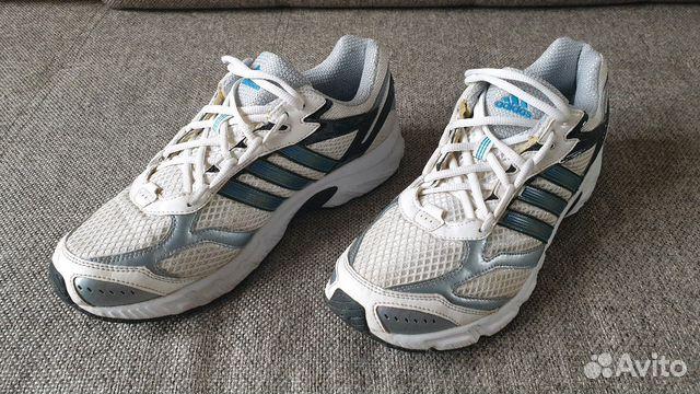 323e433c Кроссовки Adidas Duramo 3M, беговые, повседневные— фотография №1