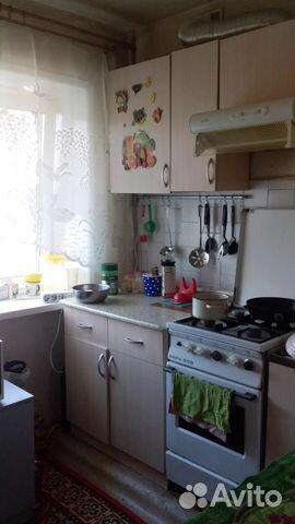 Продается трехкомнатная квартира за 3 050 000 рублей. Амурская область, улица Ломоносова, 168.
