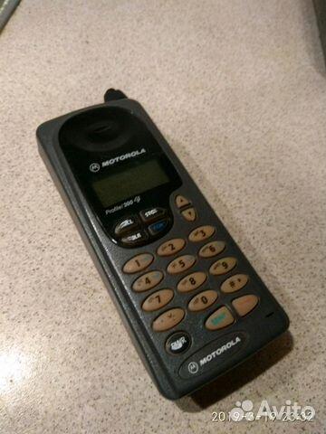 427689c0c6b42 Мобильный телефон LG раскладушка (арт 00035) | Festima.Ru ...