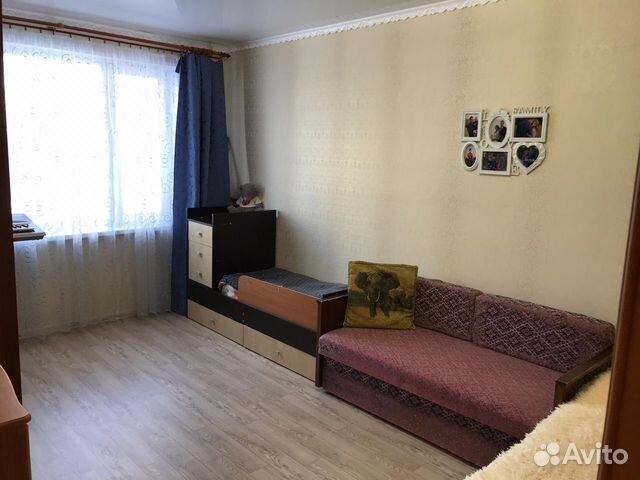 Продается однокомнатная квартира за 1 850 000 рублей. г Мурманск, ул Достоевского, д 8.