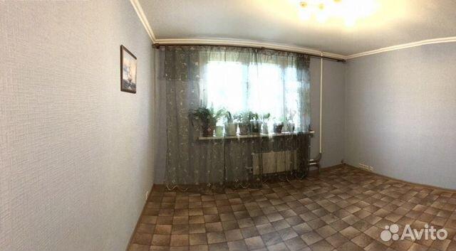 Продается двухкомнатная квартира за 7 350 000 рублей. г Москва, г Зеленоград, к 839.
