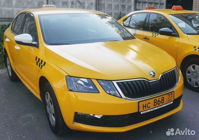 Авто в аренду под такси без залога химки автоломбард челябинск чмз