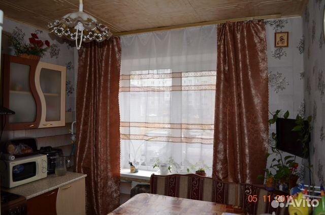 Продается двухкомнатная квартира за 1 600 000 рублей. Саратовская обл, г Балаково, ул Степная, д 31В.