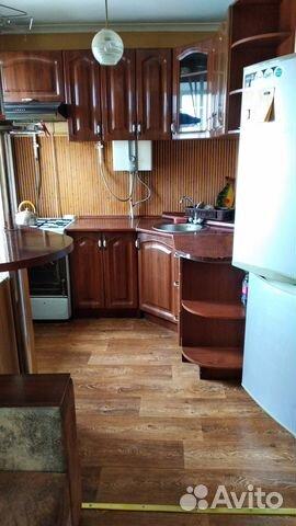 Продается трехкомнатная квартира за 3 700 000 рублей. респ Крым, г Симферополь, ул Иртышская.