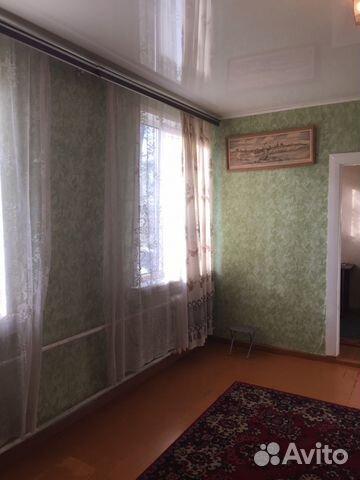 Продается двухкомнатная квартира за 1 750 000 рублей. г Киров, ул Коллективная, д 50.