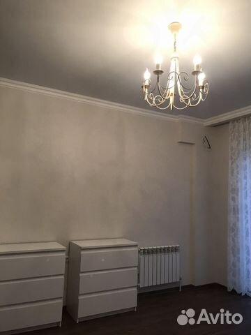 1-к квартира, 25 м², 2/5 эт. купить 8