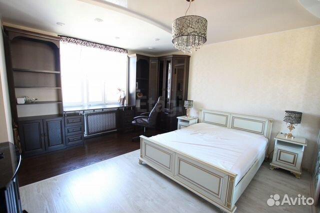 Продается двухкомнатная квартира за 10 400 000 рублей. Московская обл, г Реутов, Юбилейный пр-кт, д 51.
