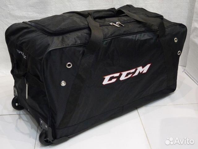 d4a0bd9ef4fd Хоккейный баул спортивная сумка. Доставка сдек купить в Москве на ...