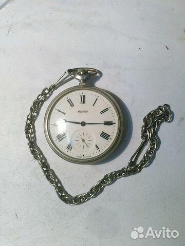 Ссср сделано в продать молния часы в сдам актобе по часам квартиру