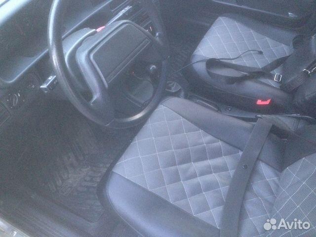 Купить ВАЗ (LADA) 2114 Samara пробег 114 200.00 км 2012 год выпуска