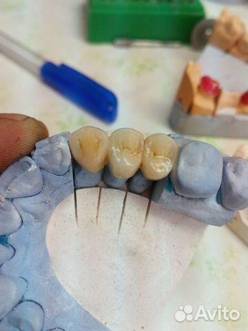 День зубного техника картинки прикольные, картинки