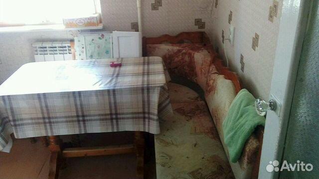 1-к квартира, 32 м², 9/10 эт. 89176018588 купить 2