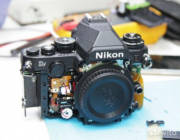 Фотоаппараты для экстремальных условий обоев