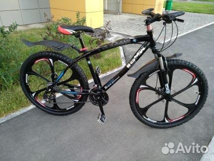89527559801 Велосипеды новый в Томске