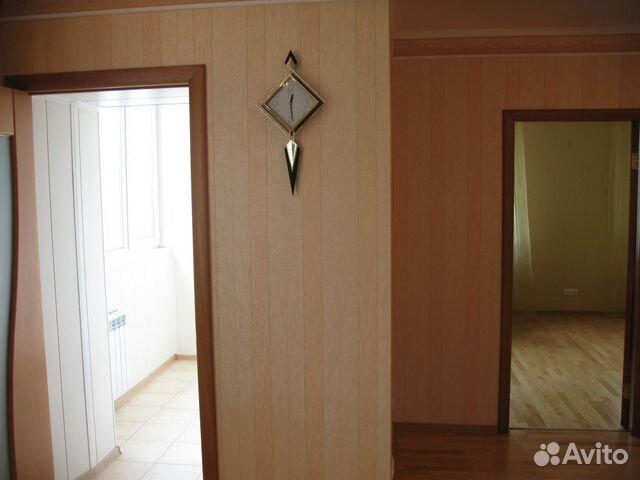 2-к квартира, 76 м², 6/9 эт. 89046546612 купить 7