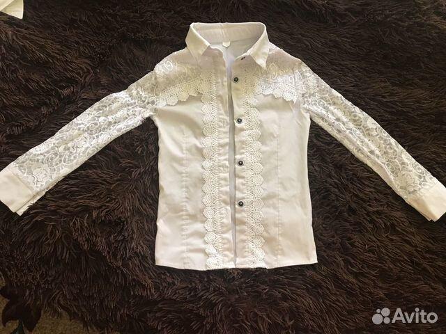 Shirt buy 2