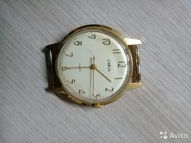 Часы камней продам заря 17 механических скупка часы oreintex наручных