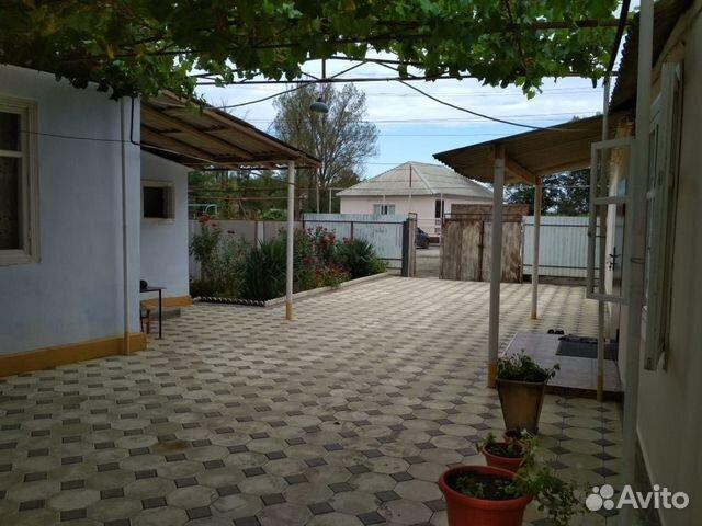 Дом 71 м² на участке 13 сот. 89882796241 купить 3