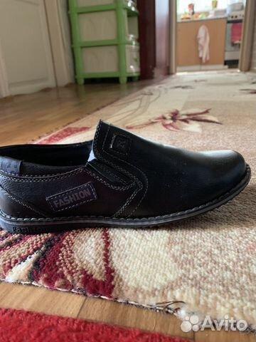 Туфли 89176456765 купить 1