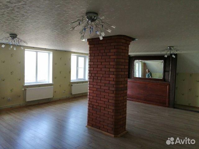 Дом 700 м² на участке 24 сот. 89118879727 купить 6