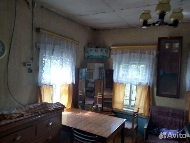 Дом 76 м² на участке 40 сот.  89157086315 купить 10