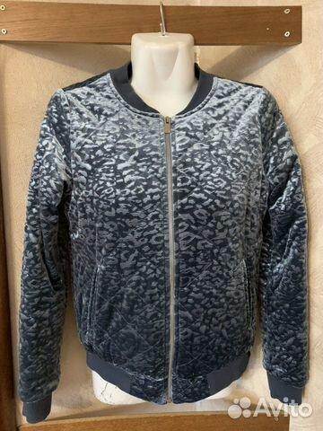Женская куртка  89205642548 купить 1