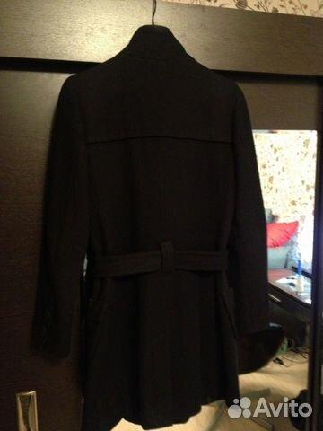 eae01680132 Пальто miss sixty