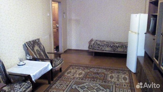 1-к квартира, 33 м², 7/9 эт.